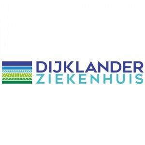 Dijklander Ziekenhuis logo