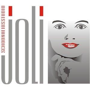 Schoonheidsstudio Joli logo