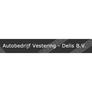Handelsonderneming Vestering-Delis B.V. logo