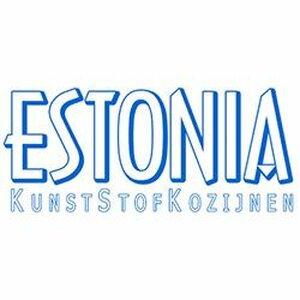 Kunststof Kozijnen Estonia logo