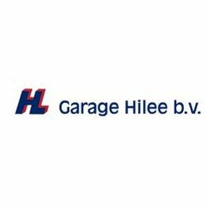 Hilee B.V. logo