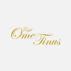 Ome Tinus logo