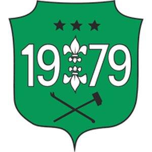 Arie Oud Dakpannenhandel logo