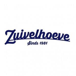 Zuivelhoeve Alkmaar logo