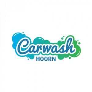 Van Zijl Carwash Hoorn B.V. logo