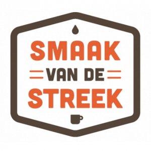 Smaak van de Streek logo
