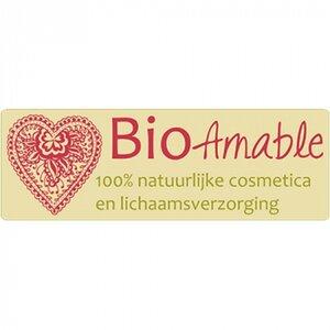 Bio Amable logo