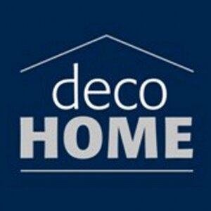 Deco Home Brandeis logo
