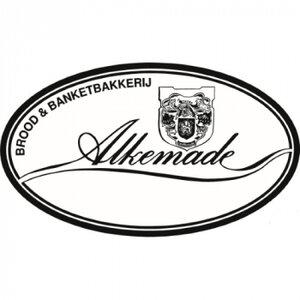 Bakkerij Alkemade logo
