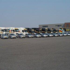 Verkeersschool Hoek Bouma B.V. image 5