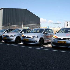 Verkeersschool Hoek Bouma B.V. image 7