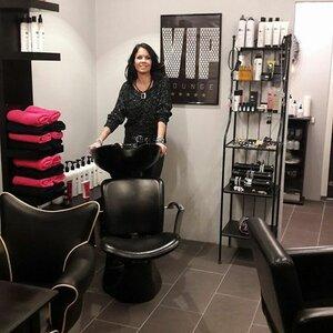 Charme Salon image 1