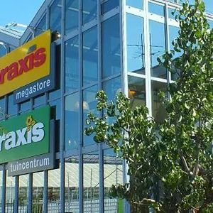 Praxis Doe-het-zelf Center B.V. image 1