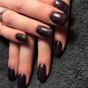 Beauty & Nails bij Simone image 1
