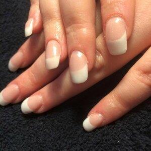 Beauty & Nails bij Simone image 2