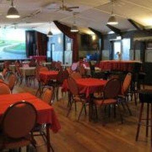 Cafe Zaal de Rode Leeuw image 1