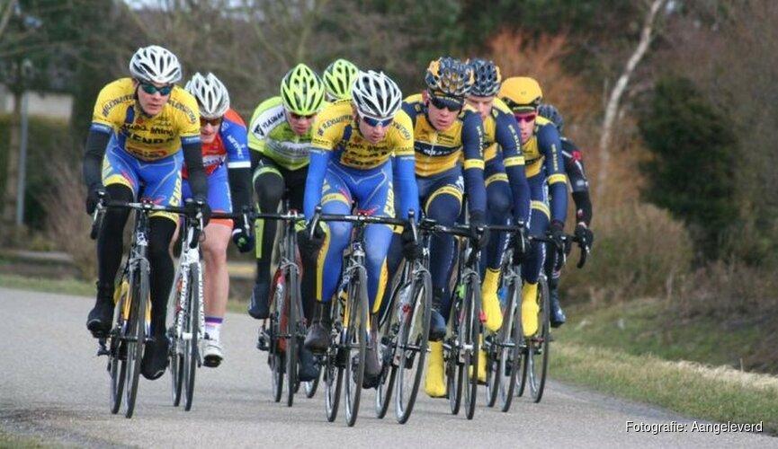 West-Fries kampioenschap wielrennen op komst