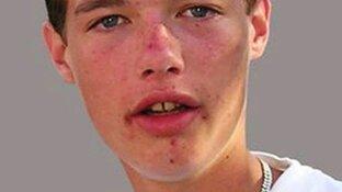 Jolanda Keijzer ging moordenaar van zoon te lijf: 'Sloeg twee of drie keer op zijn buik