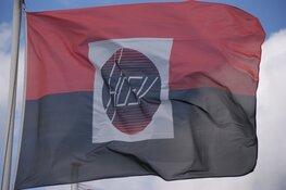 HOSV G-Voetbal viert 25-jarig jubileum