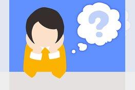 Onzekerheid, faalangst en examenvrees