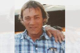 Lichaam vermiste Klaas Musman (52) gevonden