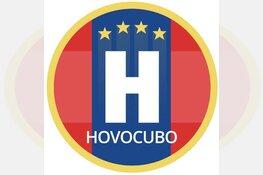 Hovocubo favoriet in finale om landskampioenschap