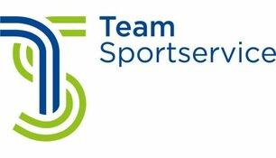 Westfriese Bestuurdersontmoeting bij Sporting Andijk