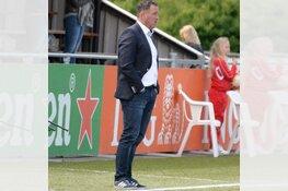 Peter van de Slikke ziet mogelijkheden met HV Veerhuys