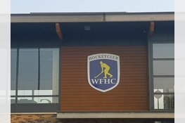 WFHC Hoorn gaat internationaal