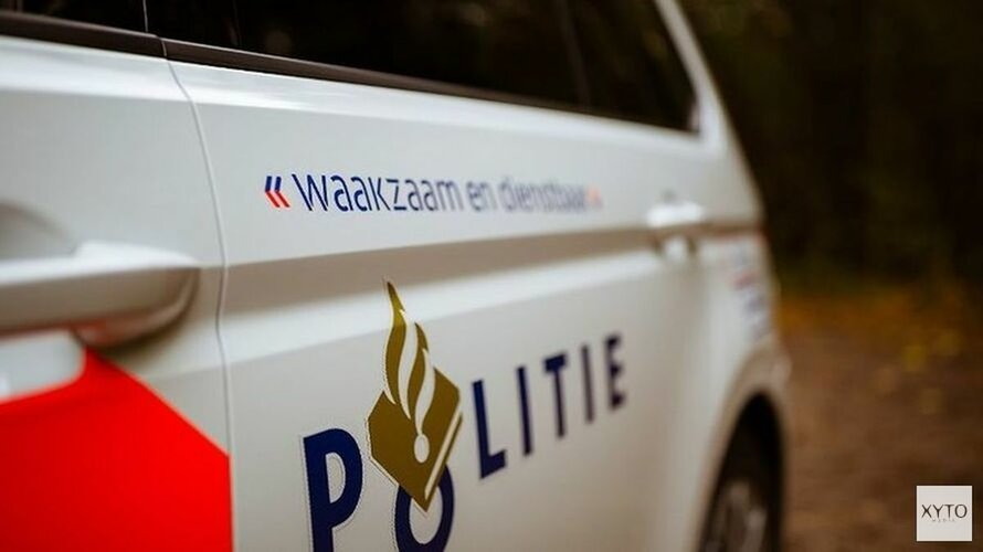 Inwoner Opperdoes (27) aangehouden voor dodelijke schietpartij in Rotterdam