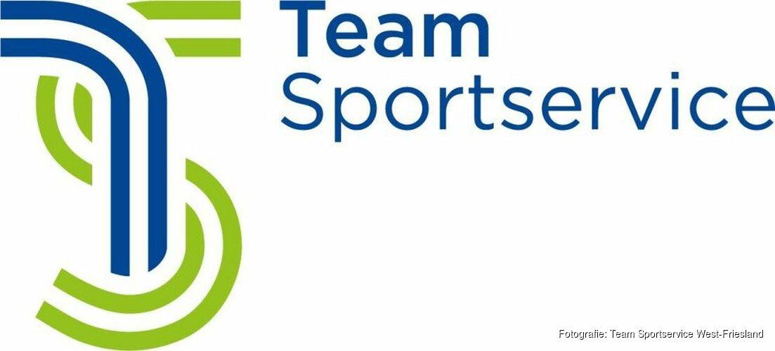 Doet uw vereniging mee aan de nationale sportweek 2018?