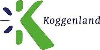 Doe-teams maken Koggenland nog mooier