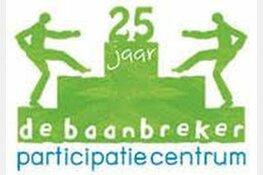 De Baanbreker zoekt handwerkmaterialen voor textielgroep De Juffies