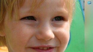 Kamervragen over fouten NVWA rond dood 4-jarige Maurycy