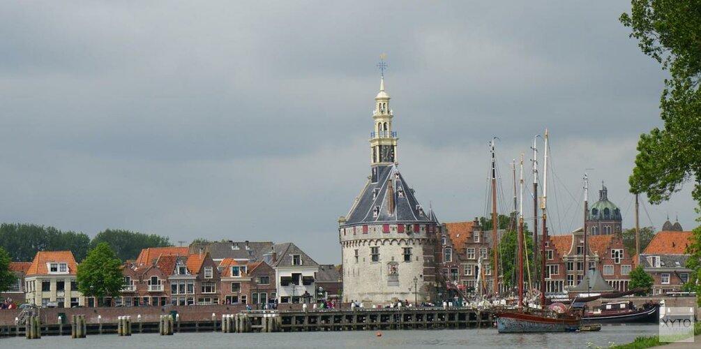 Raad Hoorn wil sluiting gevangenis voorkomen