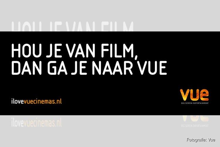 Muse: Drones World Tour te zien bij Vue Hoorn