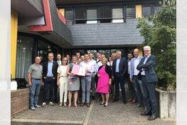 Woningen in Westfriesland voor mensen uit maatschappelijke opvang of beschermd wonen