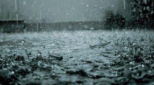 Gemeenten staan paraat voor naderende hoosbuien: riolering onder verscherpt toezicht