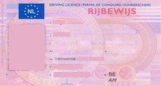 Jongeren gratis rijbewijs afhalen na volgen cursus alcohol en drugs in het verkeer