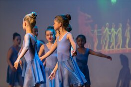 Danscentrum Chantal opent locatie in Obdam