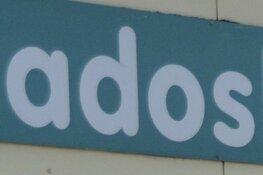 ADOS start veldseizoen met winst