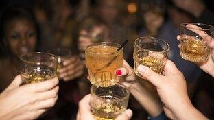 Minderjarige jongeren moeten blaastest doen bij feestweekend Medemblik