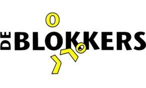 Onnodige nederlaag De Blokkers VR1