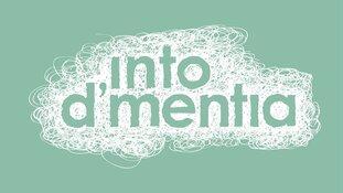 De into d'mentia trailer komt naar de gemeente Medemblik!