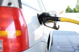 Noord-Holland heeft kleinste aantal tankstations per inwoner