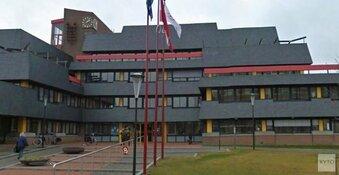 Gemeente Hoorn verscheurt 42 parkeerbonnen na verwarring over gratis zones