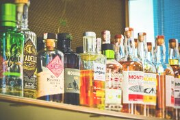 Organiseer zelf een voorlichtingsbijeenkomst over alcohol en drugs