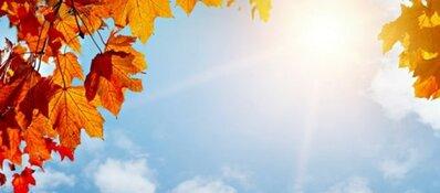 Onverwachte 'hitte' op komst: 'Warmterecord voor november kan sneuvelen'