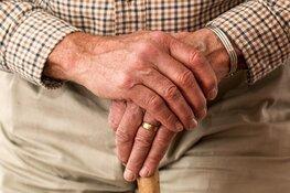 Enquête ouderenzorg van de ZZWW: Driekwart van de Westfriezen wil preventief medisch huisbezoek