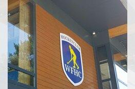 WFHC Hoorn wint bij Hisalis in mooie ambiance